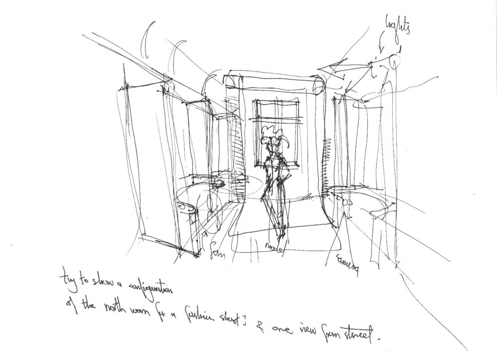FINEarchitecture_Sketch_01_Page_5.jpg