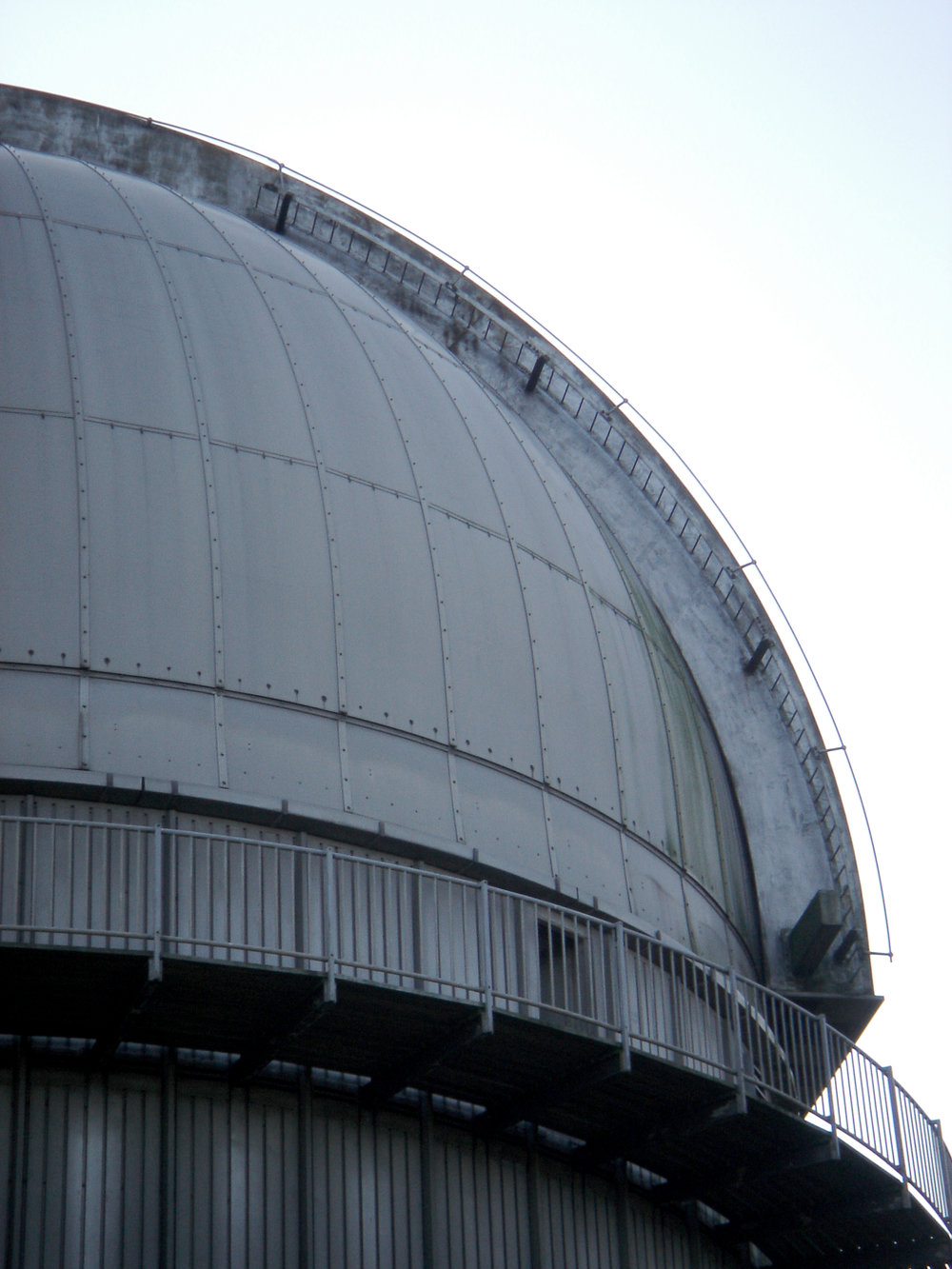 FINE architecture_AstronomicalObservatory_Photo 6.jpg