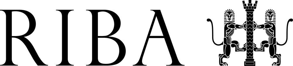 RIBA logo copy.jpg