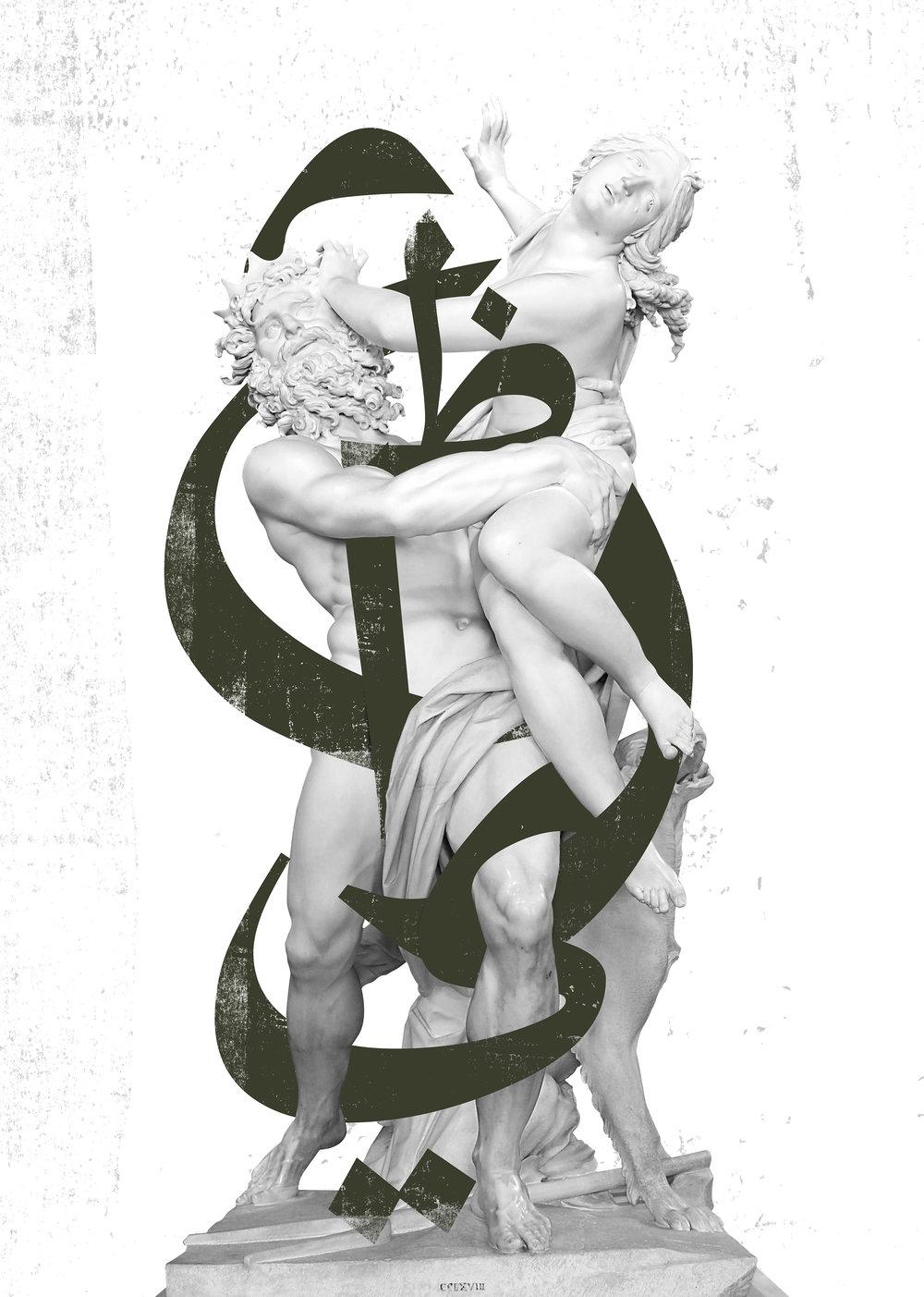 <b>Younes Zemmouri</b></br><i>Aïdari (Shame</i> series)</br>digital art print on archival paper</br>limited edition of 30</br>20 x 16 inches</br>$400 unframed / $600 framed