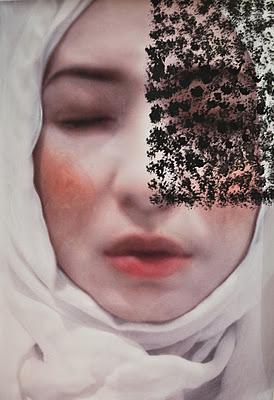 Nasreen Shaikh Jamal al Lail