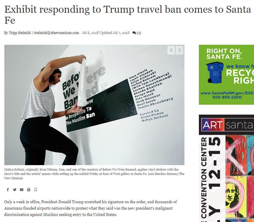 "<b><h2><a href=""https://tinyurl.com/ybnroktd"">SANTA FE NEW MEXICAN</b></h2></a>"