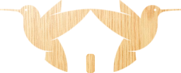 white humm wood.png