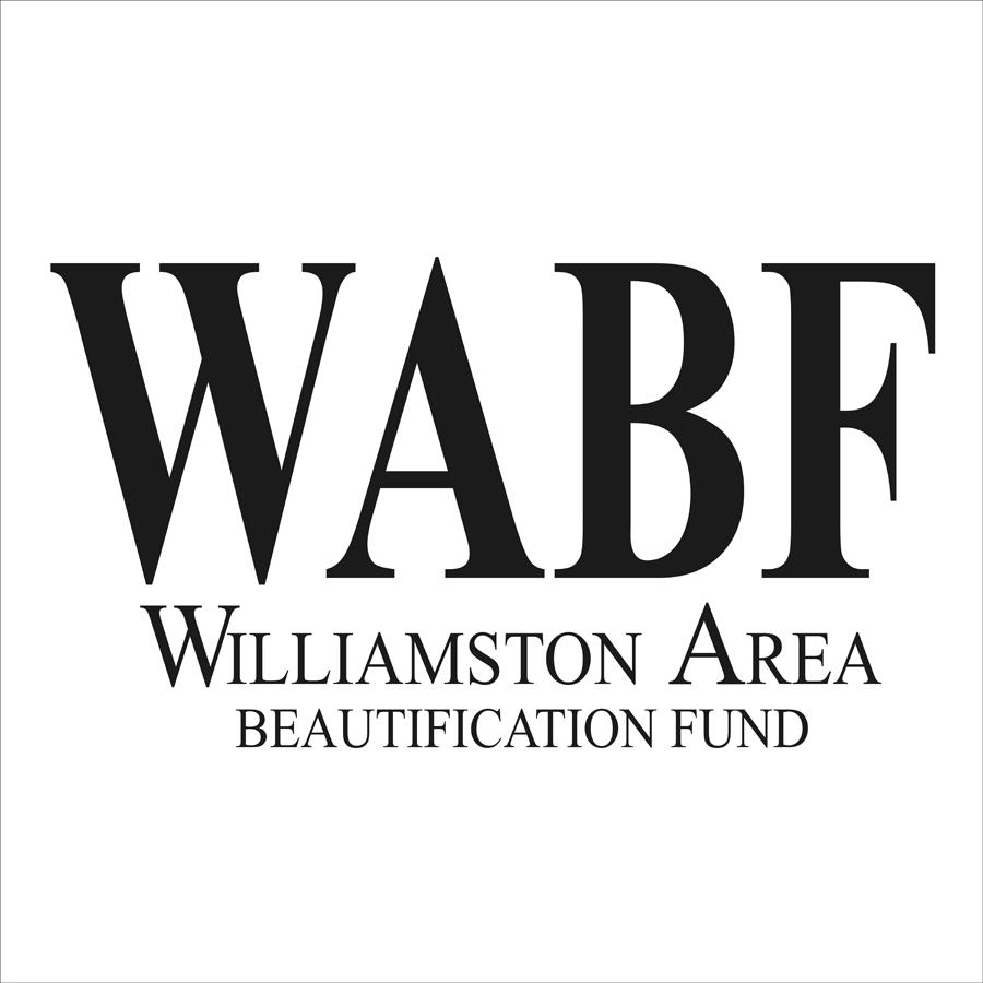 WABF3inch.jpg