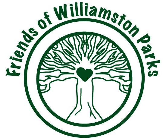 Friends of Williamston Parks