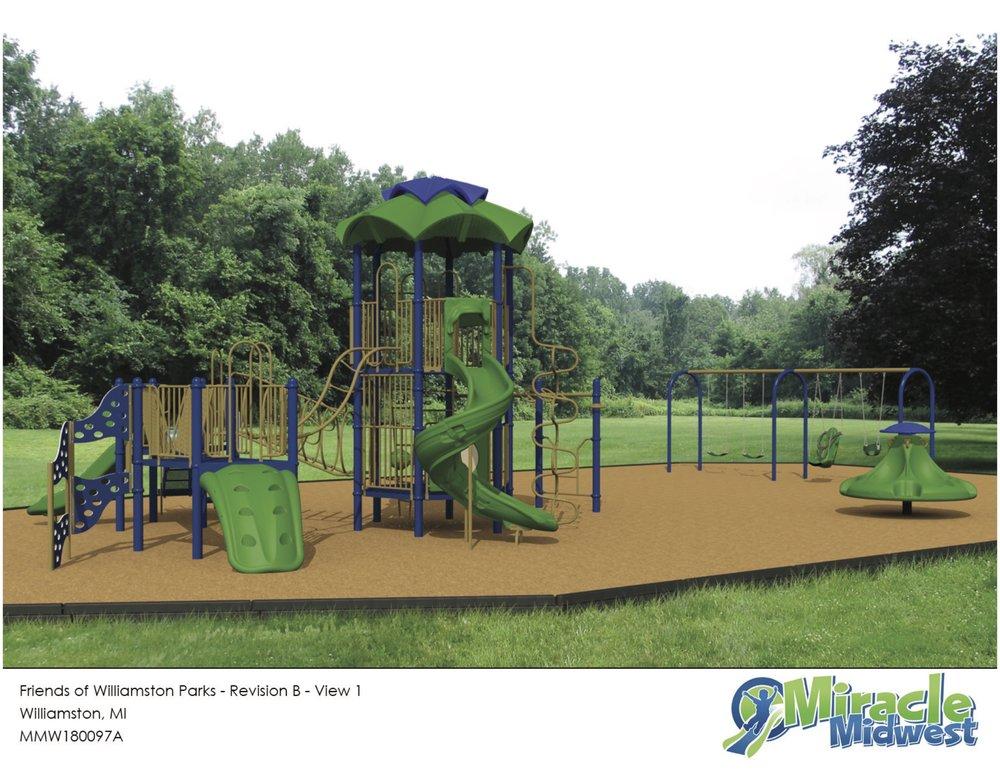 New Park Rendering April 2018.jpg