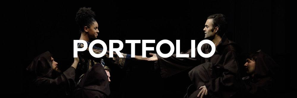 protfolio_banner.jpg