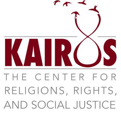 Kairos Center