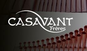 Casavant Logo.jpg