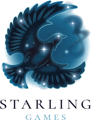 Starling-LightBody_resized.png