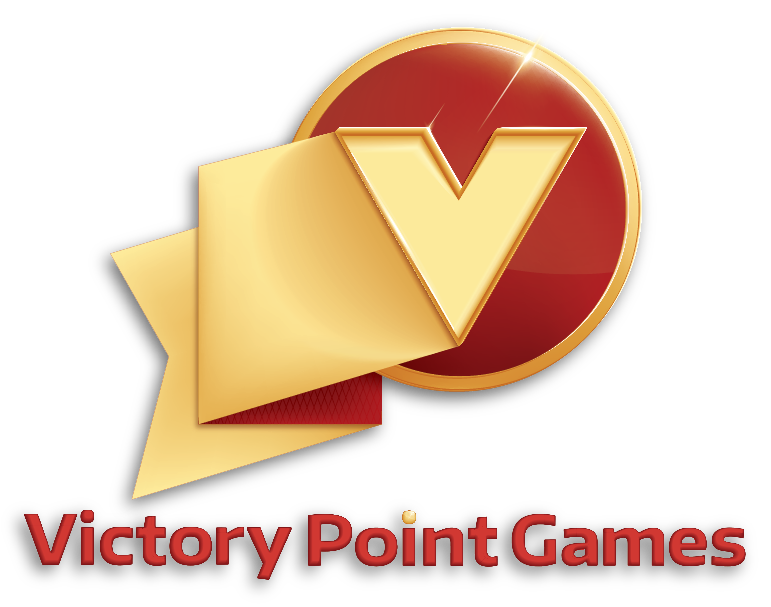 VPG Logo and Wordmark Vertical.png