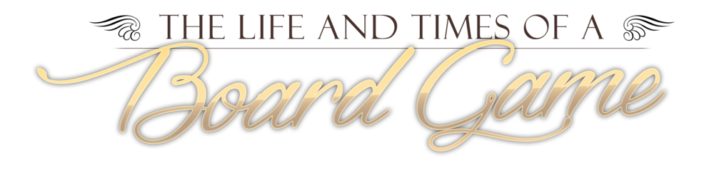 Logo_GameSalute_LifeAndTimesOfABoardGame.png