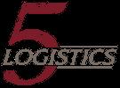 5 Logistics