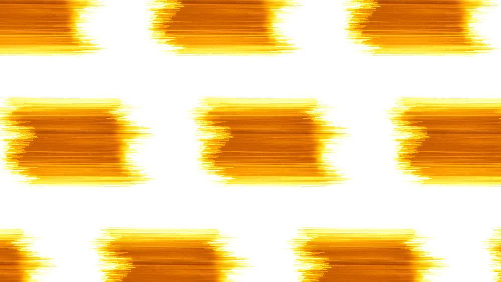 dec17-13-637552554-MirageC-1200x675.jpg