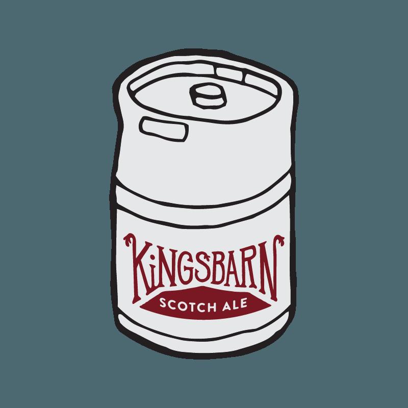 Kingsbarn-8.png