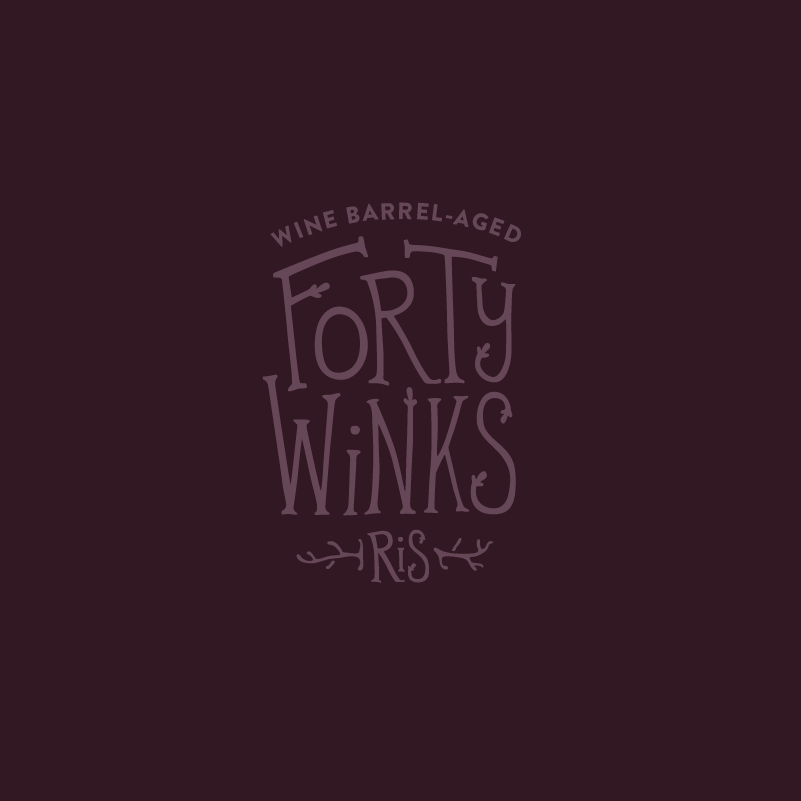 Forty Winks Square.png