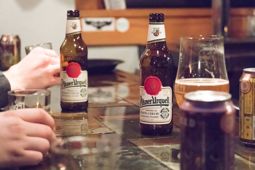 Cheersto3Beers (1 of 30).jpg