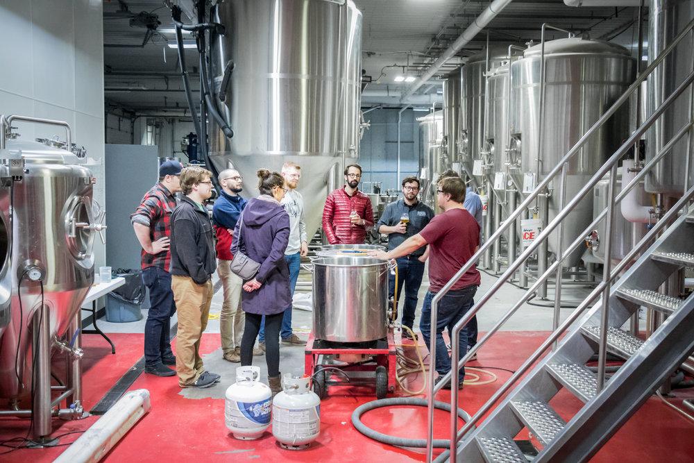 Staff Brew Night (19 of 34).jpg