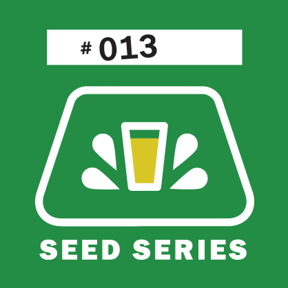 Untappd Logo#013.png