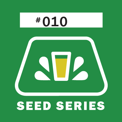 Untappd Logo#010Updated.png