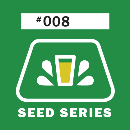 Untappd Logo#008.png