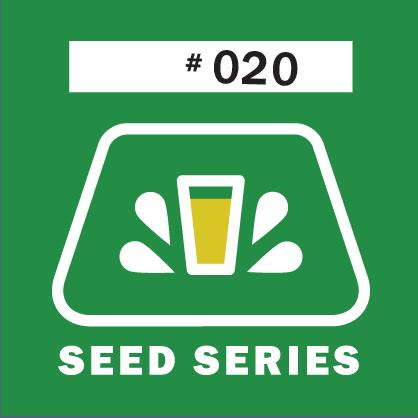 Seed Series 20-8.png