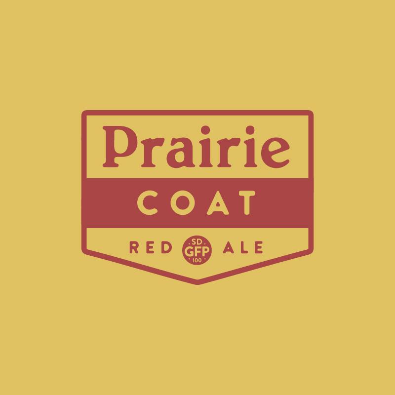 Prairie Coat-100.jpg