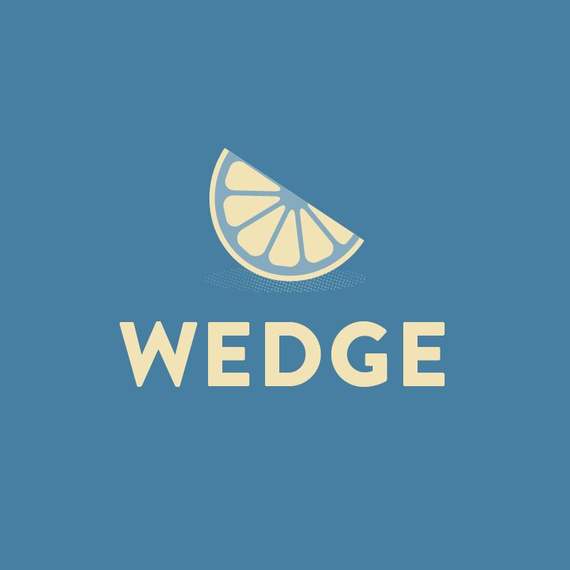 Wedge-100.jpg