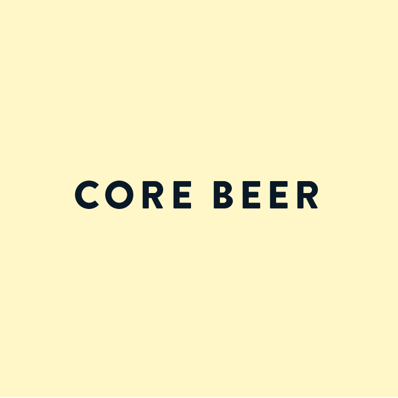 Core Beer Square-100.jpg