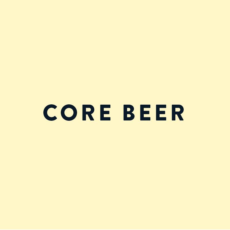 Core Beer Square-100.jpg