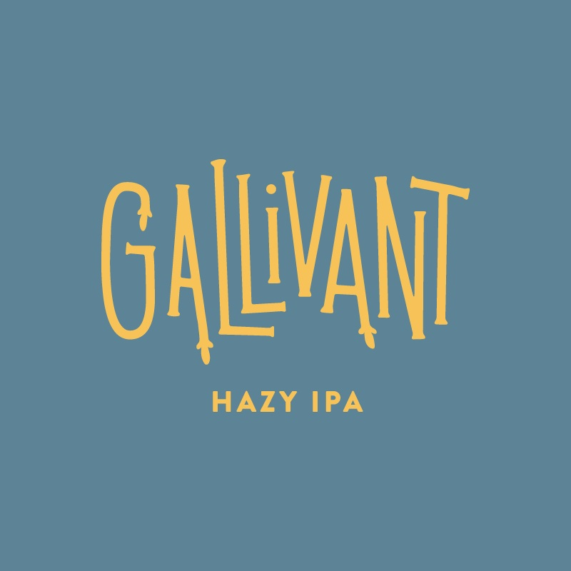 Beer+Page+Square+Gallivant+Batch+2.jpg