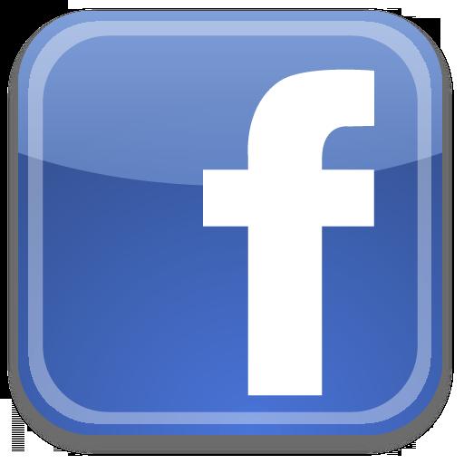 FacebookIcon (4).png