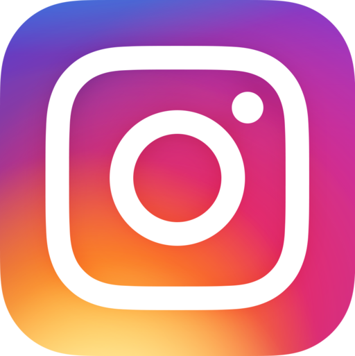 Instagram_icon (4).png