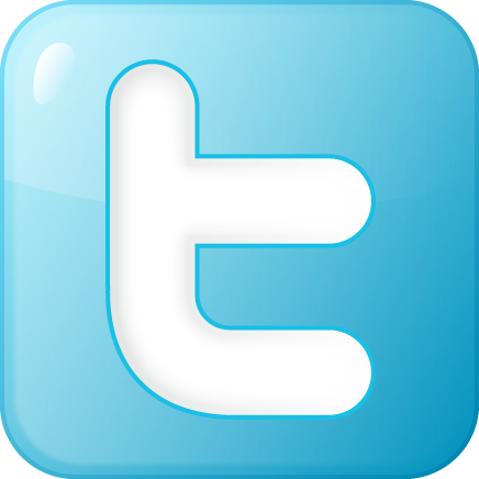 Twitter_icon (4).png