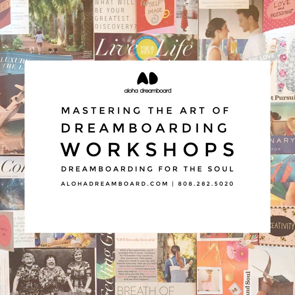 MAD Workshop Flyer.jpg