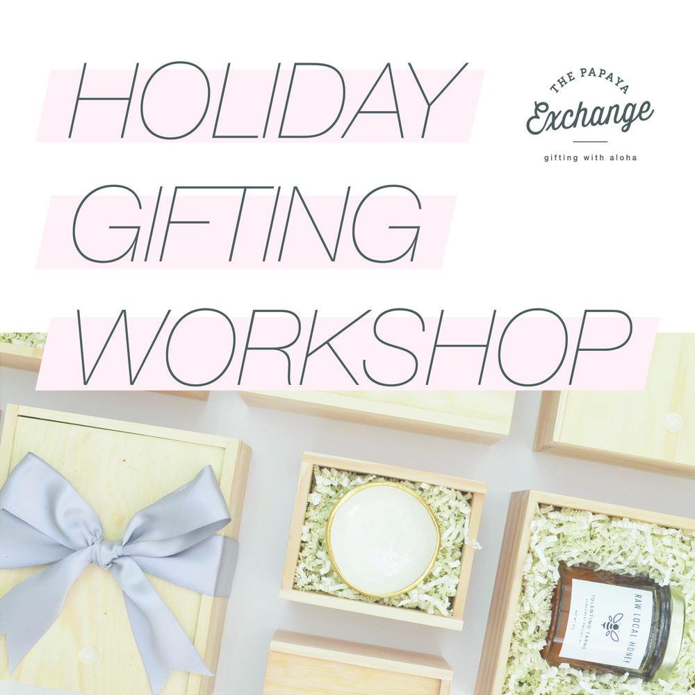 Gifting Workshop_Flyer_10.12.20172.jpg
