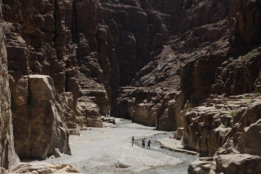 1 Wadi Mujib.jpg