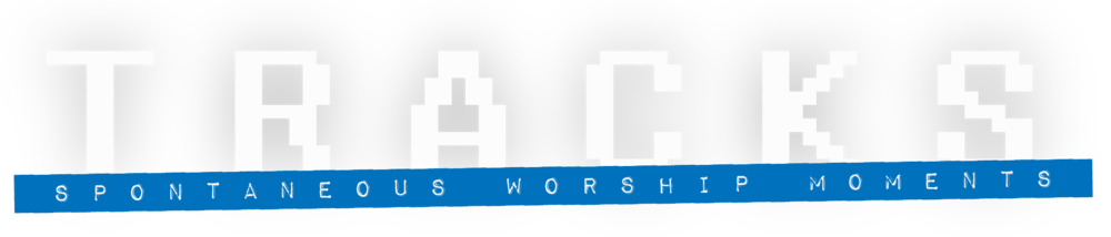 tracks logo new-01.png