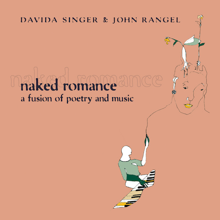 front of Naked Romance - small.jpeg