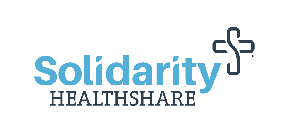 Solidarity-HealthShare-LogoHorizontal-blues-with-transparent-background.png