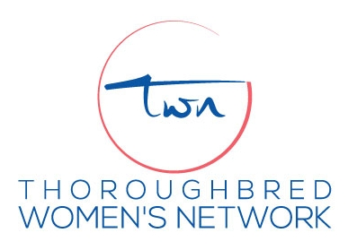 Thoroughbred Women's Network