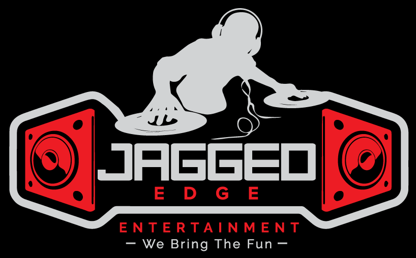 Jagged Edge Entertainment