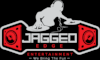JaggedEdgeEntertainment.png