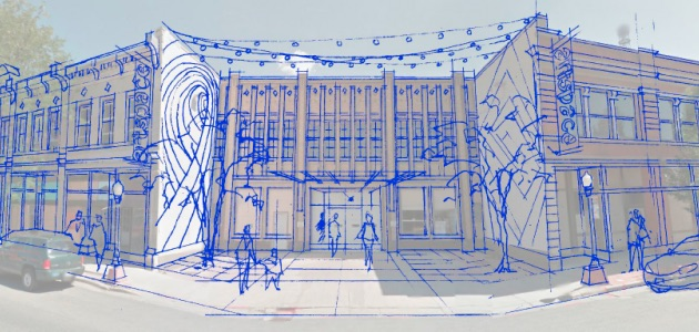 trinidad artspace copy.jpg
