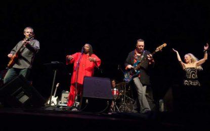 Trinidaddio-Blues-Fest-4-1-415x260.jpg