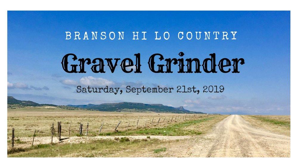 Branson HiLo Gravel.jpg