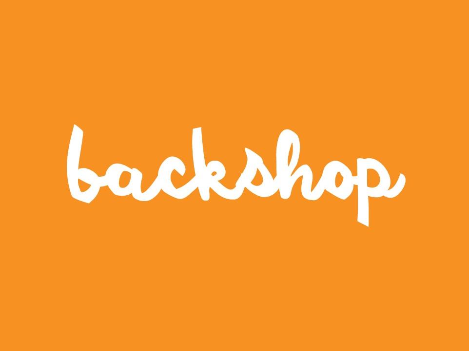 backshop_color.jpg