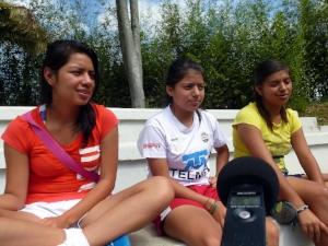 Abil-Karina-Hernandez-Brenda-Mendez.jpg