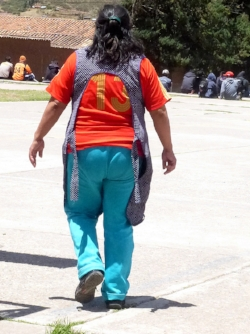 Hidigia Chavez Chihuantito.jpg