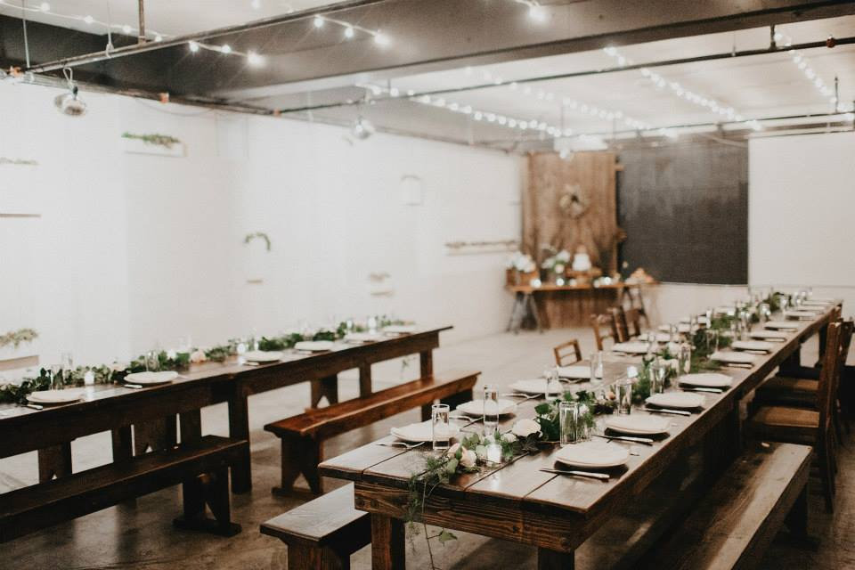 Venues chefstable catering union pine 2g junglespirit Choice Image